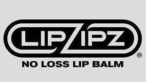 LipZipz