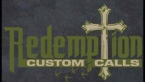 Redemption Custom Calls